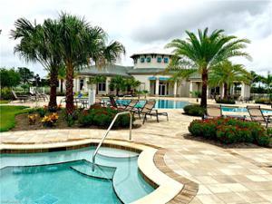 4251 Duchess Park Rd, Fort Myers, FL 33916