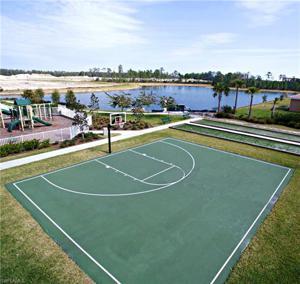 3156 Royal Gardens Ave, Fort Myers, FL 33916