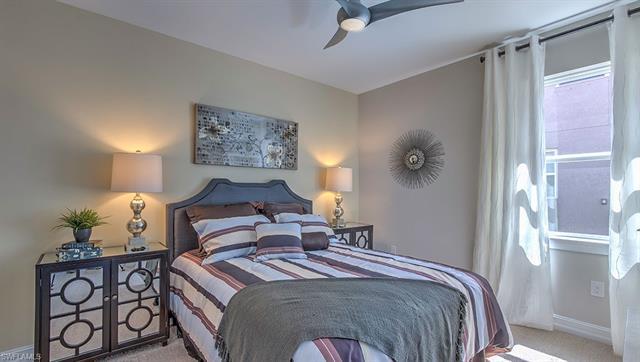 4263 Duchess Park Rd, Fort Myers, FL 33916