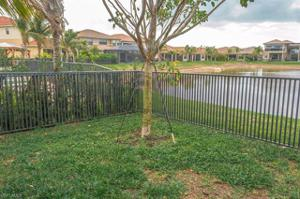 2773 Cinnamon Bay Cir, Naples, FL 34119