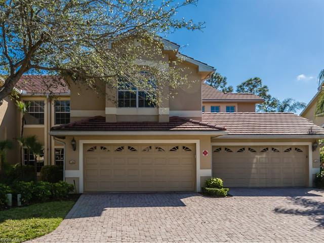20231 Calice Ct 2702, Estero, FL 33928