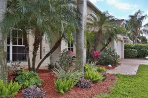 12432 Muddy Creek Ln, Fort Myers, FL 33913