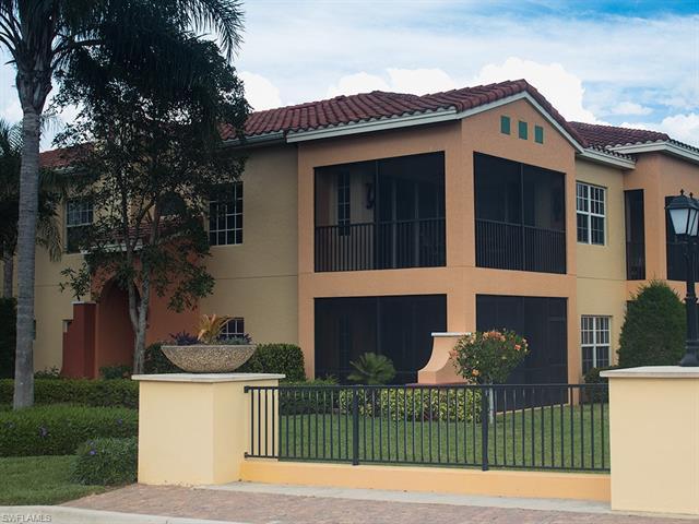 8557 Via Garibaldi Cir 206, Estero, FL 33928