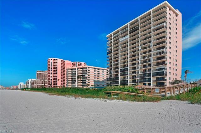 890 Collier Blvd 702, Marco Island, FL 34145