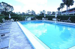 25480 Cockleshell Dr 1002, Bonita Springs, FL 34135