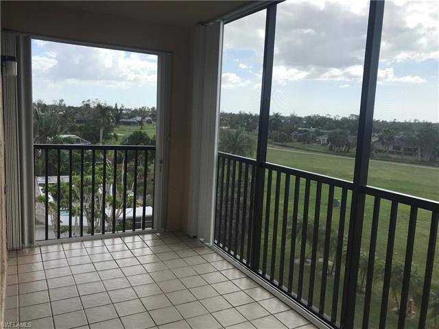 190 Pebble Beach Blvd 401, Naples, FL 34113