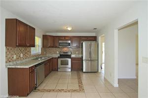 3840 28th Ave Se, Naples, FL 34117