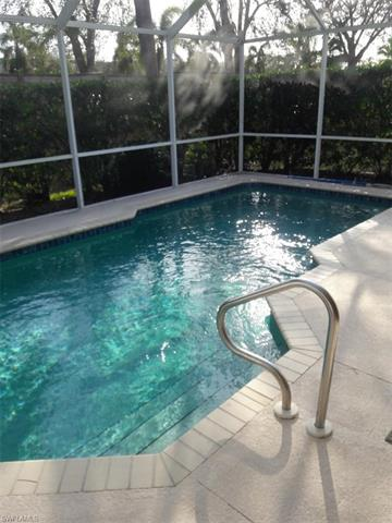 5514 Greenwood Cir 4, Naples, FL 34112