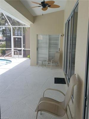 1203 Whiteheart Ave, Marco Island, FL 34145