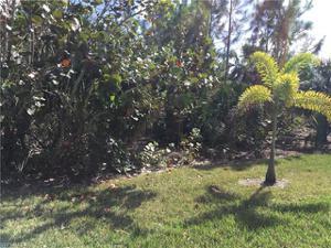 8088 Sanctuary Dr 39-1, Naples, FL 34104