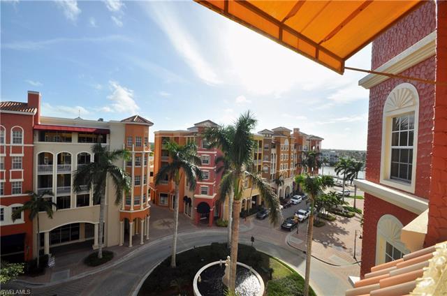 410 Bayfront Pl 2508, Naples, FL 34102