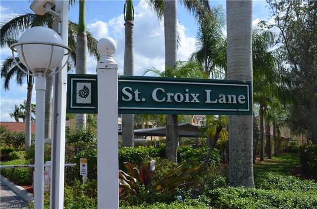 4645 Saint Croix Ln 1315, Naples, FL 34109