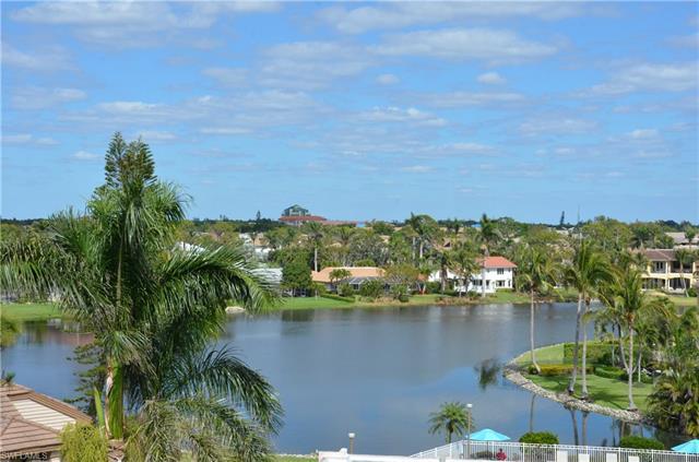 555 Park Shore Dr #506, Naples, FL 34103