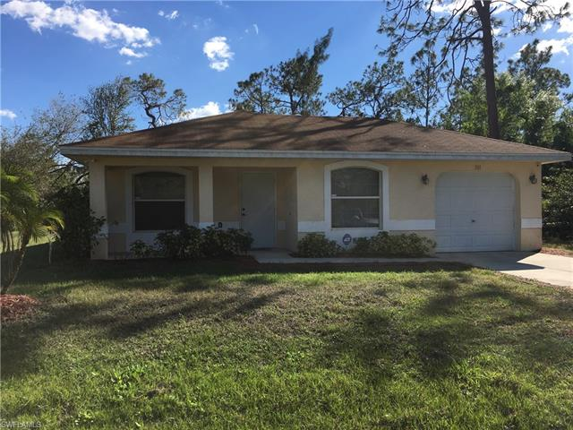 301 Johanna Ave, Lehigh Acres, FL 33972