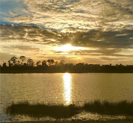 26217 Palace Ln 202, Bonita Springs, FL 34135