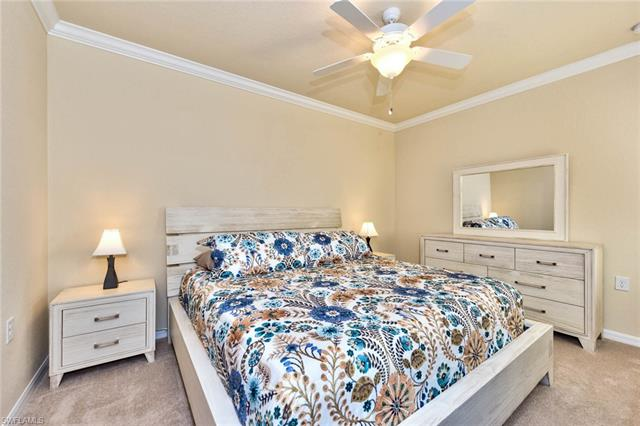 17971 Bonita National Blvd 636, Bonita Springs, FL 34135