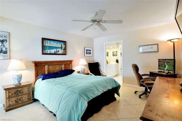 1145 Shenandoah Ct, Marco Island, FL 34145