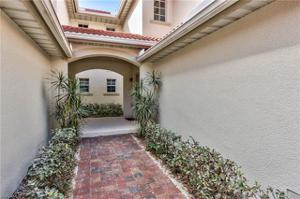 16610 Crownsbury Way 202, Fort Myers, FL 33908