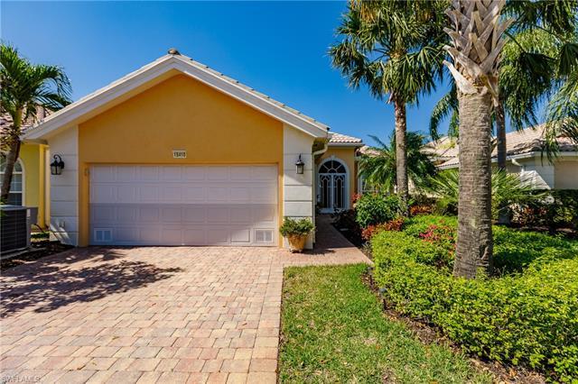 15410 Trevally Way, Bonita Springs, FL 34135