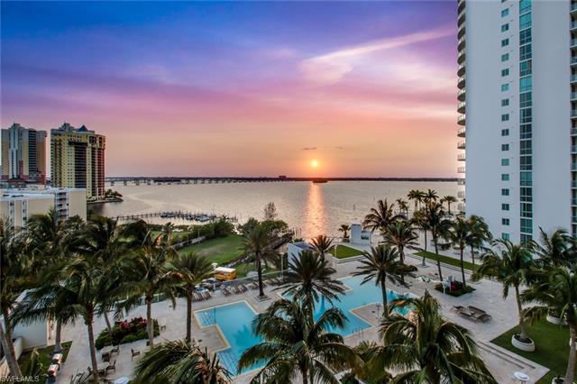 3000 Oasis Grand Blvd 1506, Fort Myers, FL 33916