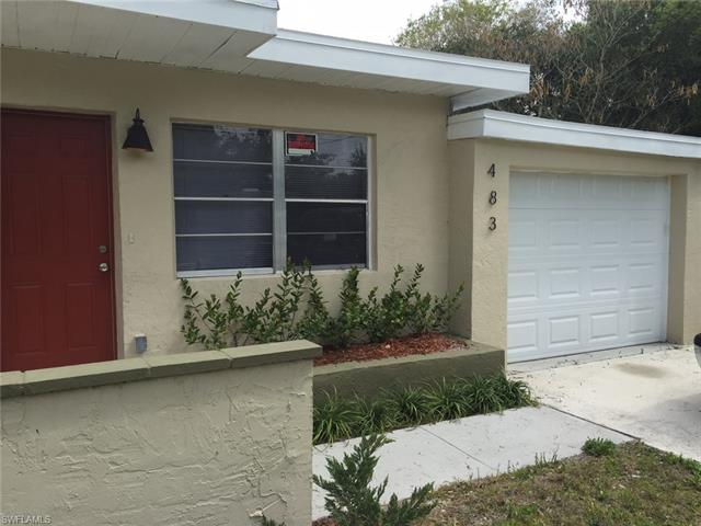 483 Figuera Ave, Fort Myers, FL 33905