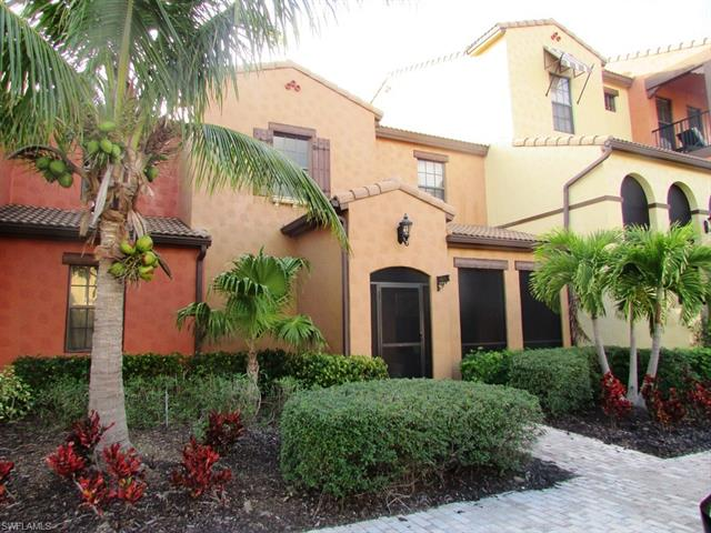 11901 Izarra Way 8610, Fort Myers, FL 33912