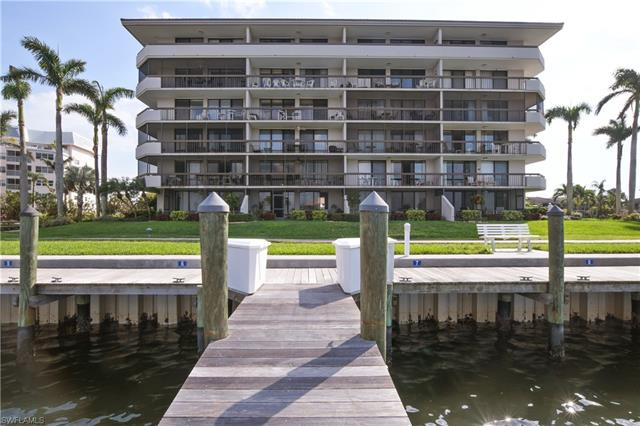 693 Seaview Ct A-606, Marco Island, FL 34145