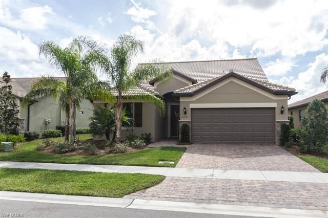 10841 Dennington Rd, Fort Myers, FL 33913