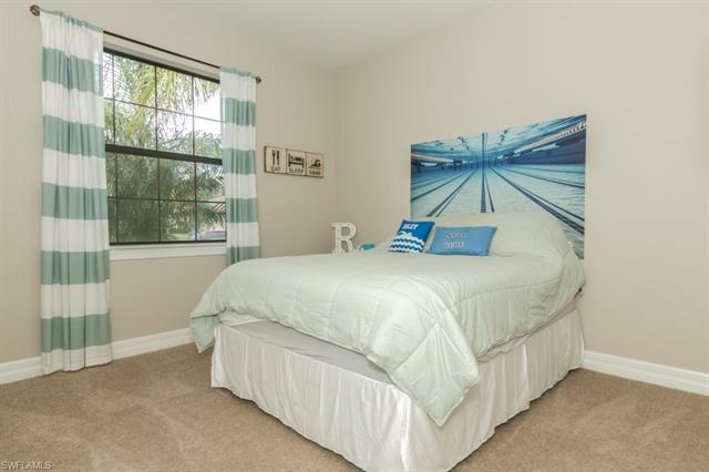 10841 Dennington Rd, Fort Myers, FL 33913