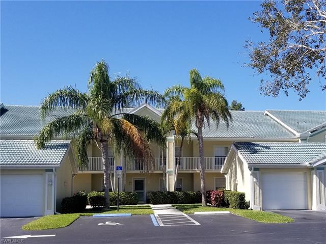 28740 Diamond Dr 204, Bonita Springs, FL 34134