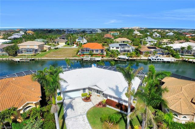 335 Cottage Ct, Marco Island, FL 34145