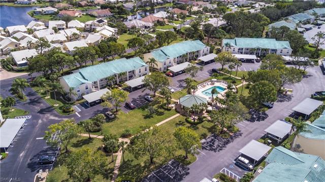 28770 Bermuda Bay Way 101, Bonita Springs, FL 34134