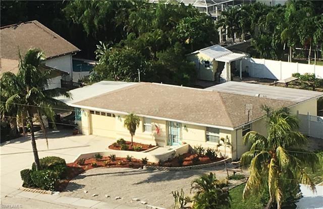 7859 Estero Blvd, Fort Myers Beach, FL 33931