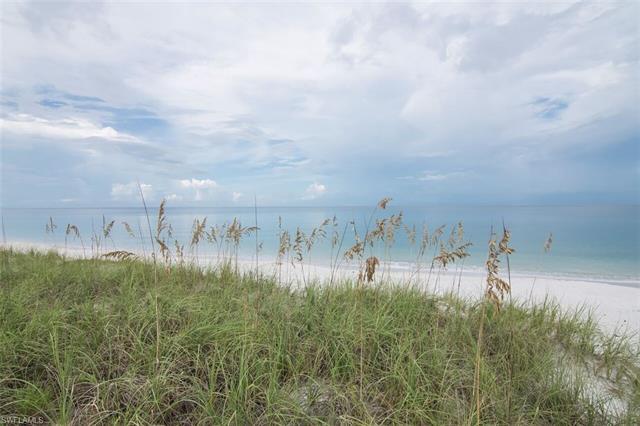 4041 Gulf Shore Blvd N 1005, Naples, FL 34103