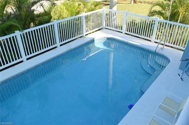 26491 Hickory Blvd, Bonita Springs, FL 34134