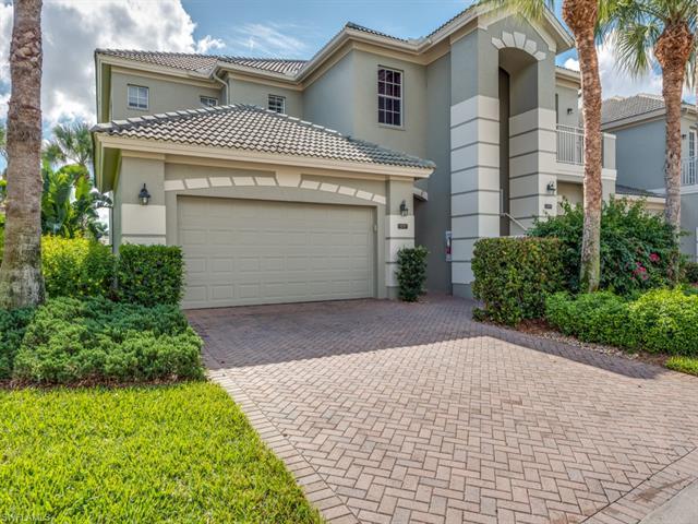 9061 Whimbrel Watch Ln 101, Naples, FL 34109