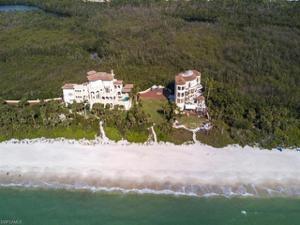 7409 Bay Colony Dr, Naples, FL 34108