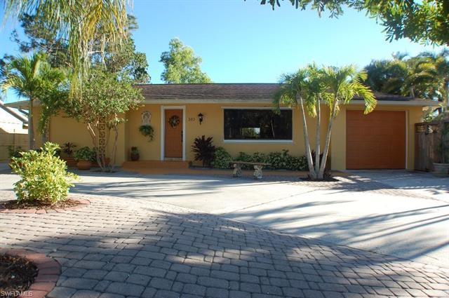 140 1st St, Bonita Springs, FL 34134