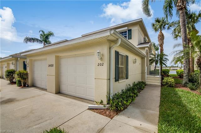 3420 Crown Pointe Blvd W 202, Naples, FL 34112
