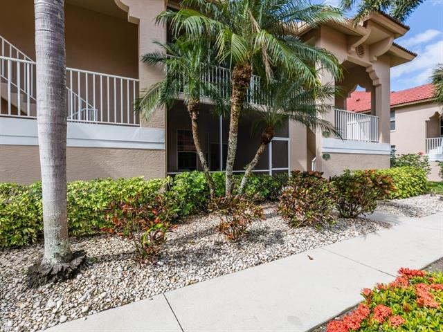 8045 Tiger Cv 5-504, Naples, FL 34113