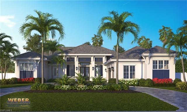 4839 West Blvd, Naples, FL 34103