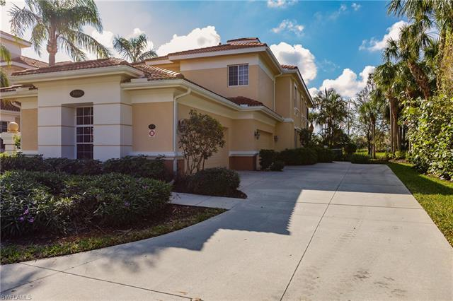 3990 Deer Crossing Ct 9-104, Naples, FL 34114