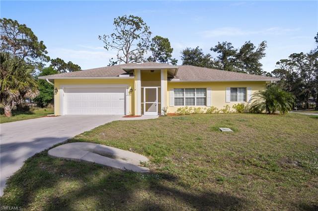 12025 River View Dr, Bonita Springs, FL 34135