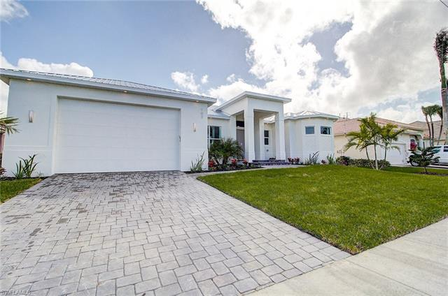 167 Columbus Way, Marco Island, FL 34145