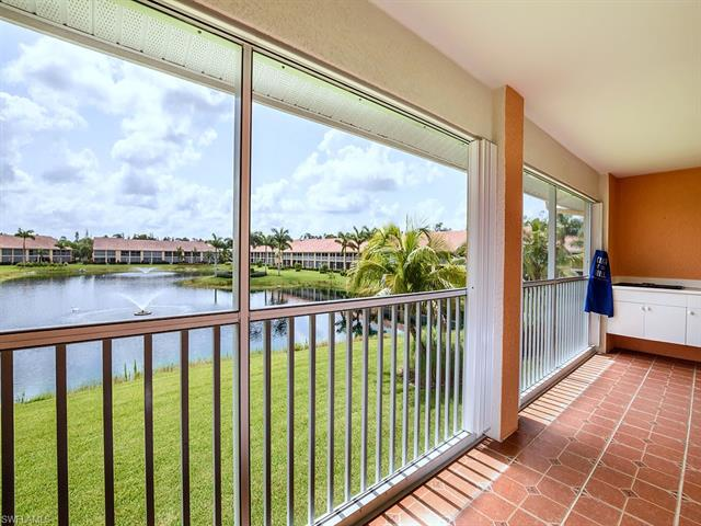 2365 Hidden Lake Ct 8002, Naples, FL 34112
