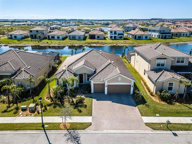 4926 Lowell Dr, Ave Maria, FL 34142