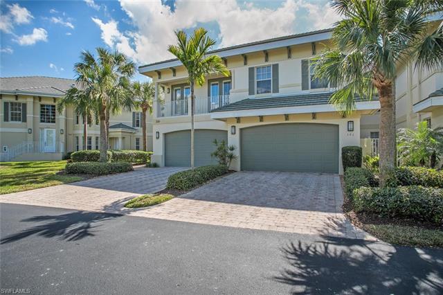 330 Grove Ct 2-101, Naples, FL 34110