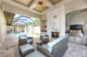 6448 Pembroke Way, Naples, FL 34113