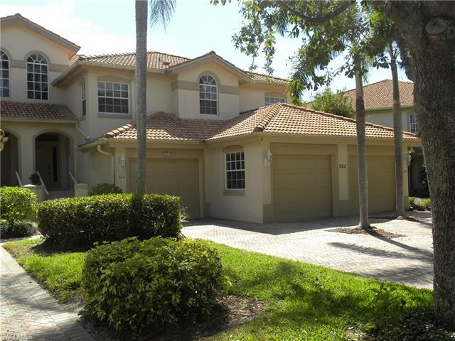 562 Laguna Royale Blvd 604, Naples, FL 34119