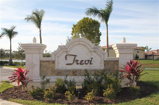 9560 Trevi Ct 4846, Naples, FL 34113